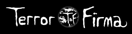 Terror Firma
